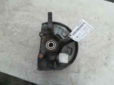 VOLVO S40 RIGHT FRONT HUB ASSEMBLY (ABS TYPE) 2.0LTR PETROL AUTO 03/97-01/04