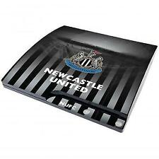Newcastle United FC Ps3 Console Skin (slim) Sticker Cover PlayStation 3 Official