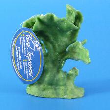 Exotic Blue Ridge Coral Aquarium Ornament