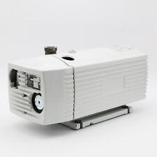Schmalz EVE-TR 16 AC3 Vakuumpumpe ölfrei/ Trockenläufer