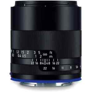 ZEISS - Loxia 21mm f/2.8 Lens Sony FE Mount