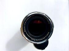 Sonnar 5,6/250 HFT zur Rolleiflex 6008, PQ Funktion, Rollei Tele