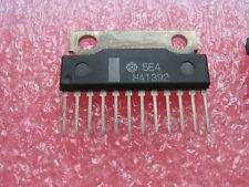 ci HA1392 SIL12 distribuito da HITACHI