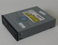 04-14-00733 unità DVD LG gdr-8162b NERO IDE
