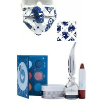 Harry Potter X Ulta Beauty Ravenclaw Eyeshadow Palette Beauty Vault Set + Mask
