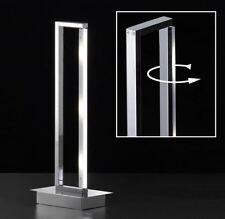 LED Honsel Tischleuchte 50183 Schreibtischleuchte Nachttischleuchte Feh.1/3/4