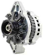 Alternator-Natural Vision OE 8103-7 Reman
