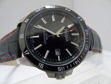 Reloj de Cuarzo PULSAR por SEIKO para hombres VJ42-X087 ** nuevo ** RRP £ 149.99