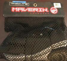 Maverik M3 3001449 Lacrosse Glove 12� Medium ( Free Shipping )