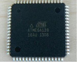 1 STK 1pcs. AT28C010E-12EM//883 ATMEL 1Mbit EEPROM MILITARY