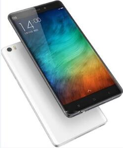 "Xiaomi Mi Note Dual SIM 5.7"" 16GB 64GB ROM 3GB RAM 4G LTE 13MP Android phone"