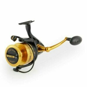 Penn Spinfisher VI 10,500
