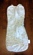 Cotton Blend Unisex Woombie Baby Sleeping Bags & Sleepsacks