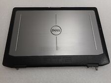 Dell Latitude E6430 ATG LCD Back Cover Lid (LAT19) 1K5CH A10A28