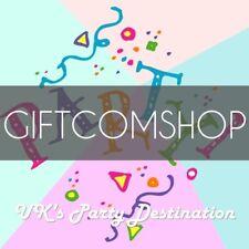 GIFTCOMSHOP