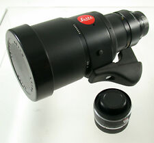 LEICA APO-Telyt-R 2,8/280 280 280mm F2,8 2,8 11245 APO-Extender 1,4x like NEW