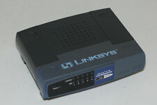 Linksys EF2H24 Etherfast II 10//100 Auto-Sensing 24-Port Hub