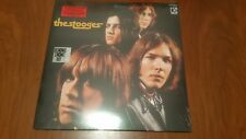 THE STOOGES ' STOOGES - THE DETROIT EDITION '  2 X LP MINT & SEALED RSD 2018