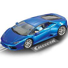 Lamborghini Analogue Carrera Slot Cars