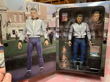 Neca Back to the Future - Biff Tannen 7in. Action Figure (53606)