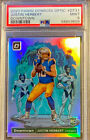 Top 100 Most Watched Sports Card Auctions on eBay 87