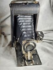 Ansco Folding Camera (S6*2)