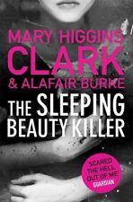 The Sleeping Beauty Killer (Under Suspicion 3) by Burke, Alafair Book The Cheap