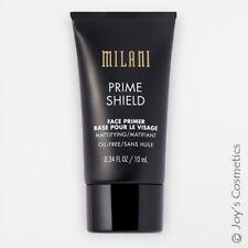 """1 MILANI Prime Shield Mattifying + Pore Minimizing Face Primer """"MSFP01"""" *Joy's*"""