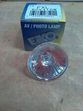 NOS Eiko FXL AV/Photo Lamp