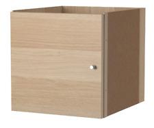 IKEA Regale & Aufbewahrungsmöglichkeiten fürs Badezimmer ...