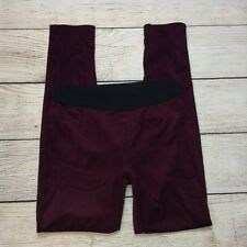 INC International Concepts Legging Size 4 Womens Pull On Jegging Pants Stretch