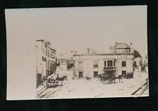 Unposted World War I (1914-18) Collectable Bristol Postcards