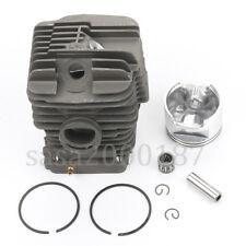 Cylinder Piston Rebuild Kits Fit Stihl Chainsaw MS390 MS290 MS310 029 039 49mm