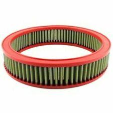 Air Filter-SE Afe Filters 10-10074