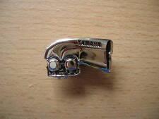 Pin Anstecker Yamaha Vmax / V-Max Lufthutze Motorrad 0484 Motorbike Moto