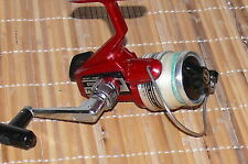 PASIFIC SPORT PS 700C High Speed Fishing reel Made in Japan