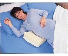 Cómodo dormir Almohada De Maternidad Embarazo posterior Bump apoyo almohada cojín de cuña