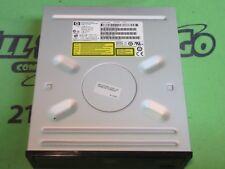 HP DH20N 16x Computer DVD-ROM SATA Drive