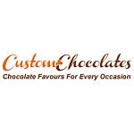 custom-chocolate-favours