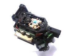Xbox 360 BenQ hop-141x Laser Lens Replacement for LITEON Drive dg-16d2s vad6038