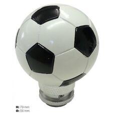 POMELLO UNIVERSALE FOOTBALL DESIGN PALLONE DA CALCIO BALL/2 SIMONI RACING