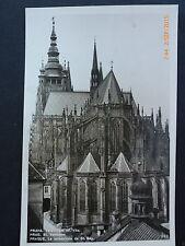 Tschechoslowakei, CSSR