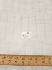 BOTANICALS WIND SWIRL BEIGE BY RED ROOSTER FABRICS COTTON FABRIC FH-3234 BY YARD