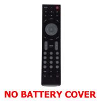 POWER CABLE CORD FOR JVC TV EM39T EM39FT EM48FTR BC50R EM55FT EM32TS