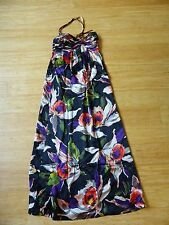 Ted Baker Floral Regular Size Dresses for Women