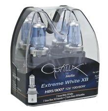 OPX XB TW 900712V100/80W HELLA H71070387