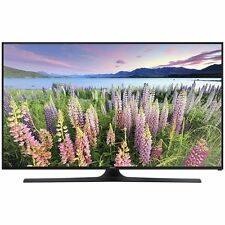 "SAMSUNG 50""  UA 50J5100 FULL HD LED TV WITH 1 YEAR DEALER'S WARRANTY !!."