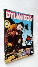 Dylan Dog 33