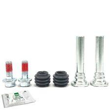 REAR BRAKE CALIPER SLIDER PINS GUIDE BOLT KIT FITS: HONDA S2000 99-14 BCF1319R