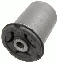 AUDI 80 B4 1.6 1.9 2.0 2.3 2.6 2.8 Wishbone / Control / Trailing Arm Bush